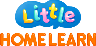little homelearn